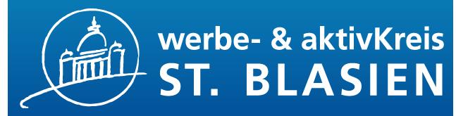 Logo WAK St. Blasien